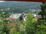 Vila cu 5 camere de vanzare in Busteni (zona Centrala). Miniatura #114760 pentru oferta X21514.