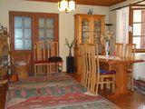 Vila cu 5 camere de vanzare in Busteni (zona Centrala). Miniatura #114772 pentru oferta X21514.