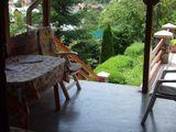 Vila cu 5 camere de vanzare in Busteni (zona Centrala). Miniatura #114779 pentru oferta X21514.
