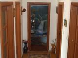 Vila cu 5 camere de vanzare in Busteni (zona Centrala). Miniatura #114781 pentru oferta X21514.