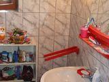Vila cu 5 camere de vanzare in Busteni (zona Centrala). Miniatura #114784 pentru oferta X21514.