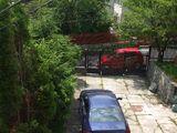 Vila cu 5 camere de vanzare in Busteni (zona Centrala). Miniatura #114789 pentru oferta X21514.