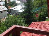 Vila cu 5 camere de vanzare in Busteni (zona Centrala). Miniatura #114798 pentru oferta X21514.