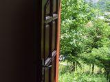 Vila cu 5 camere de vanzare in Busteni (zona Centrala). Miniatura #114813 pentru oferta X21514.