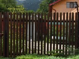 Vila cu 5 camere de vanzare in Busteni (zona Centrala). Miniatura #114816 pentru oferta X21514.
