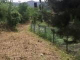 Teren de vanzare in Provita (zona Provita de Jos). Miniatura #114934 pentru oferta X31518.