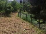 Teren de vanzare in Provita (zona Provita de Jos). Miniatura #114935 pentru oferta X31518.