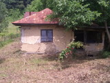 Teren de vanzare in Provita (zona Provita de Jos). Miniatura #114937 pentru oferta X31518.