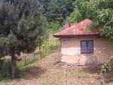 Teren de vanzare in Provita (zona Provita de Jos). Miniatura #114938 pentru oferta X31518.
