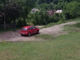 Teren de vanzare in Provita (zona Provita de Jos). Miniatura #114930 pentru oferta X31518.