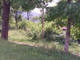 Teren de vanzare in Provita (zona Provita de Jos). Miniatura #114932 pentru oferta X31518.