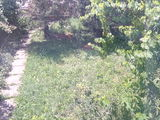 Casa cu 5 camere de vanzare in Breaza (zona Podul Vadului). Miniatura #115477 pentru oferta X11537.