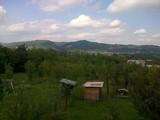 Casa cu 4 camere de inchiriat in Breaza (zona Podul Vadului). Miniatura #115908 pentru oferta X11547.