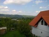 Casa cu 4 camere de inchiriat in Breaza (zona Podul Vadului). Miniatura #115909 pentru oferta X11547.