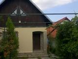 Casa cu 4 camere de inchiriat in Breaza (zona Podul Vadului). Miniatura #115712 pentru oferta X11547.