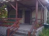 Casa cu 4 camere de inchiriat in Breaza (zona Podul Vadului). Miniatura #115911 pentru oferta X11547.