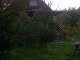 Casa cu 4 camere de inchiriat in Breaza (zona Podul Vadului). Miniatura #115912 pentru oferta X11547.