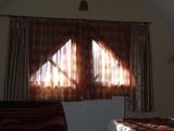 Casa cu 4 camere de inchiriat in Breaza (zona Podul Vadului). Miniatura #115720 pentru oferta X11547.