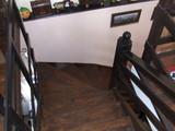 Casa cu 4 camere de inchiriat in Breaza (zona Podul Vadului). Miniatura #115723 pentru oferta X11547.