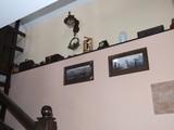 Casa cu 4 camere de inchiriat in Breaza (zona Podul Vadului). Miniatura #115724 pentru oferta X11547.