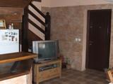 Casa cu 4 camere de inchiriat in Breaza (zona Podul Vadului). Miniatura #115902 pentru oferta X11547.