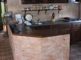 Casa cu 4 camere de inchiriat in Breaza (zona Podul Vadului). Miniatura #115903 pentru oferta X11547.