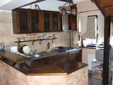 Casa cu 4 camere de inchiriat in Breaza (zona Podul Vadului). Miniatura #115904 pentru oferta X11547.