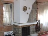 Casa cu 4 camere de inchiriat in Breaza (zona Podul Vadului). Miniatura #115906 pentru oferta X11547.