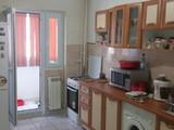 Apartament decomandat cu 3 camere de vanzare in Ploiesti (zona Piata Mihai Viteazul). Miniatura #115921 pentru oferta X01557.