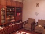 Apartament decomandat cu 3 camere de vanzare in Ploiesti (zona Piata Mihai Viteazul). Miniatura #115923 pentru oferta X01557.