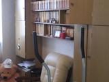 Apartament decomandat cu 3 camere de vanzare in Ploiesti (zona Piata Mihai Viteazul). Miniatura #115925 pentru oferta X01557.