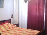 Apartament decomandat cu 3 camere de vanzare in Ploiesti (zona Piata Mihai Viteazul). Miniatura #115926 pentru oferta X01557.