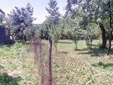 Teren de vanzare in Cornu (zona Cornu de Sus). Miniatura #116079 pentru oferta X31561.