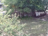 Casa cu 6 camere de vanzare in Azuga (zona Centrala). Miniatura #116313 pentru oferta X1156B.