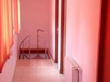 Casa cu 6 camere de vanzare in Azuga (zona Centrala). Miniatura #116314 pentru oferta X1156B.