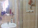 Casa cu 6 camere de vanzare in Azuga (zona Centrala). Miniatura #116324 pentru oferta X1156B.