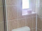 Casa cu 6 camere de vanzare in Azuga (zona Centrala). Miniatura #116325 pentru oferta X1156B.