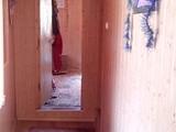 Casa cu 6 camere de vanzare in Azuga (zona Centrala). Miniatura #116327 pentru oferta X1156B.