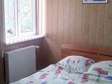 Casa cu 6 camere de vanzare in Azuga (zona Centrala). Miniatura #116328 pentru oferta X1156B.