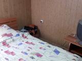 Casa cu 6 camere de vanzare in Azuga (zona Centrala). Miniatura #116329 pentru oferta X1156B.