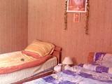 Casa cu 6 camere de vanzare in Azuga (zona Centrala). Miniatura #116330 pentru oferta X1156B.