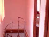 Casa cu 6 camere de vanzare in Azuga (zona Centrala). Miniatura #116333 pentru oferta X1156B.