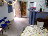 Casa cu 6 camere de vanzare in Azuga (zona Centrala). Miniatura #116335 pentru oferta X1156B.