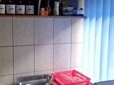 Casa cu 6 camere de vanzare in Azuga (zona Centrala). Miniatura #116337 pentru oferta X1156B.