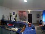 Casa cu 6 camere de vanzare in Azuga (zona Centrala). Miniatura #116339 pentru oferta X1156B.