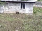 Casa cu 6 camere de vanzare in Azuga (zona Centrala). Miniatura #116343 pentru oferta X1156B.