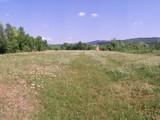 Teren de vanzare in Brebu (zona Pe Camp). Miniatura #116496 pentru oferta X31573.