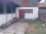 Casa cu 2 camere de vanzare in Breaza (zona Semicentrala). Miniatura #117901 pentru oferta X115CF.
