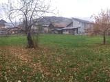 Casa cu 2 camere de vanzare in Breaza (zona Semicentrala). Miniatura #117907 pentru oferta X115CF.
