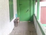 Casa cu 2 camere de vanzare in Breaza (zona Semicentrala). Miniatura #117902 pentru oferta X115CF.